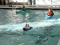 Name: P1010008 copy.jpg
