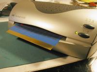 Name: P1010005 copy.jpg