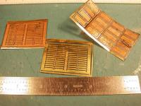 Name: P1010017 copy.jpg