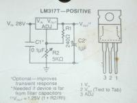 Name: Voltage Reg Schematic.jpg