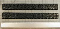 Name: Tire Tread Fender Strip copy.jpg