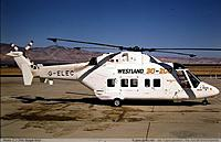 Name: westland30_riepl.jpg