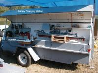 Name: P8250004 copy.jpg