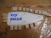 Name: dscn1330.jpg
