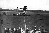 Name: 722-1.jpg