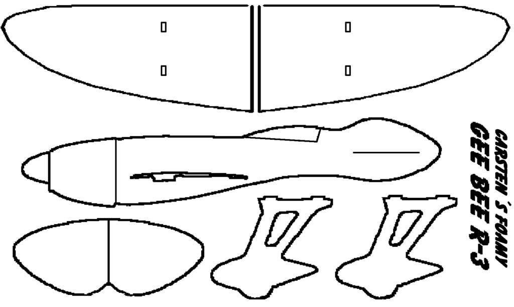 wiring diagram electric r c airplane airplane door wiring