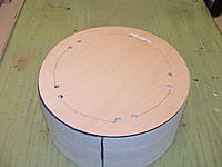 Name: N.17 Cowling 005.jpg