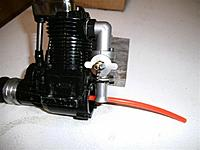 Name: Saito 1.50 carb.JPG