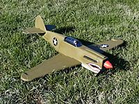 Name: P1000076.jpg