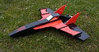Name: P1020963.jpg