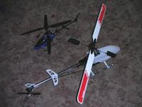 Name: new heli.jpg