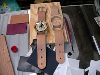 Name: Wood watch.jpg