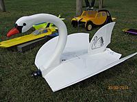 Name: 14 The swan.JPG Views: 39 Size: 160.1 KB Description: