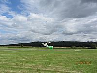 Name: 37 Indoor flying outdoors.jpg Views: 38 Size: 116.7 KB Description: