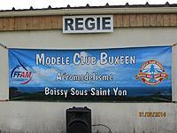 Name: 41 Club poster.jpg Views: 31 Size: 135.2 KB Description: