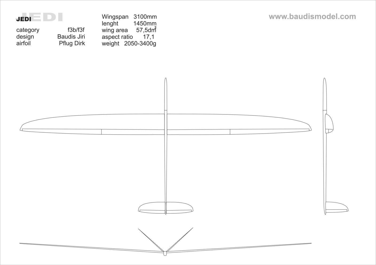 Jedi de chez Baudis Model A6477804-162-jedi%203s
