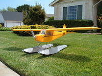 Name: Cub on Floats 2027.jpg