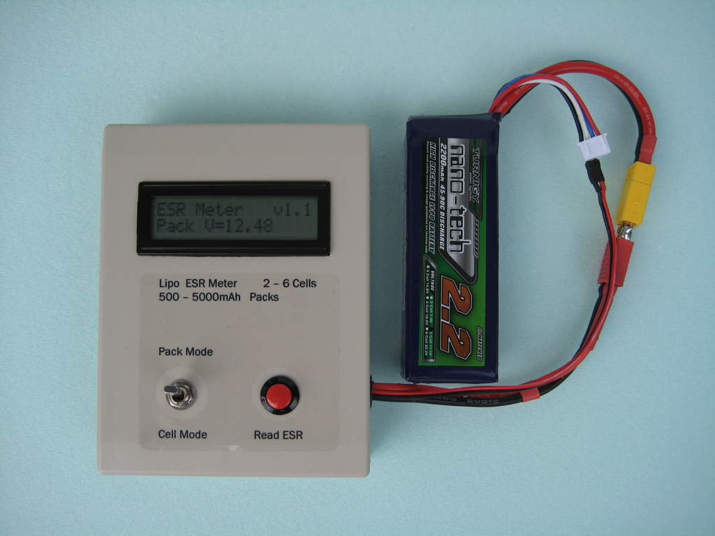 Name: IR Meter 002.jpg