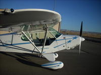 Name: flying in cali 288.jpg