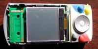 Name: Locator inside front jesolins.jpg Views: 581 Size: 72.1 KB Description:
