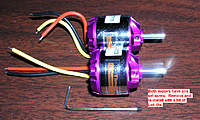 Name: rctimer 2217_11 and 2830_13 motors  jesolins.jpg