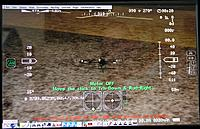 Name: aerosim_fmspic_view1_jesolins.jpg