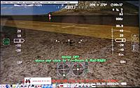 Name: aerosim_fmspic_view2_jesolins.jpg