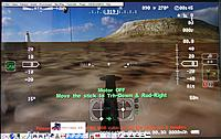 Name: aerosim_fmspic_view3_jesolins.jpg