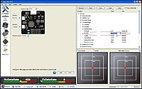 Name: OPCC Accelerometer Kp setting_jesolins.jpg