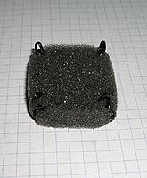 Name: Micro foam canopy3  jesolins.jpg