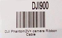 Name: dji vision plus ribbon cable.jpg Views: 1 Size: 48.6 KB Description: