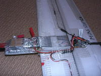 Name: SANY0227.jpg