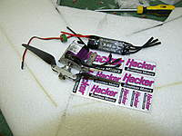 Name: SH102545.jpg