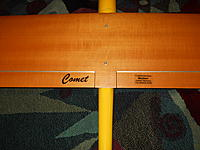 Name: Comet 2 003.jpg