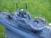 Name: new sub 004.jpg