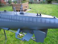 Name: new sub 012.jpg