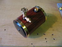 Name: IMG_1062.jpg