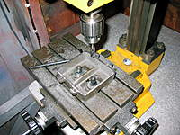 Name: IMG_1596.jpg