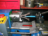 Name: IMG_1613.jpg
