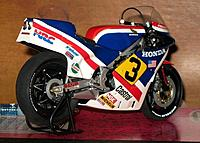 Name: Cgghggcc.jpg