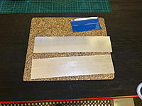 Name: 010.jpg Views: 49 Size: 1.14 MB Description: alloy diamond plate for cab floor and removable coal bunker back