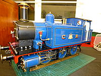 Name: P1000573.jpg
