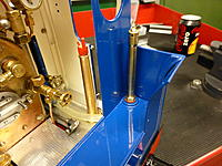 Name: P1000575.jpg