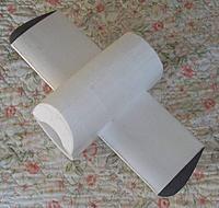 Name: Centrewings.JPG Views: 46 Size: 67.6 KB Description: