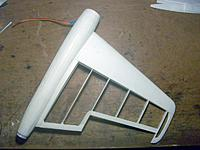 Name: DuctWing1.JPG