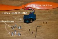 Name: PropHelp001.jpg