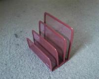 Name: Photo-0019.jpg