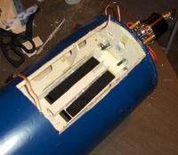 Name: HPIM2110.jpg