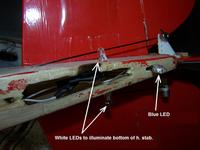 Name: 100_0710.jpg