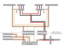 Name: Otter Wiring Schematic.jpg